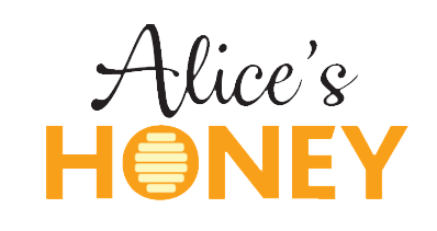 Alice's Honey