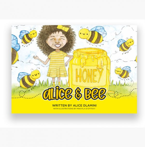 Alice-and-Bee-Book